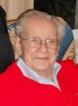 Victor Osborne