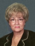 Shirley Belk