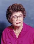 Faye Barbee