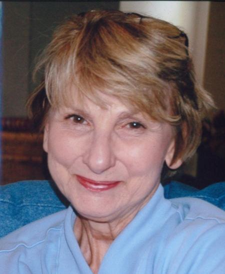 Eleanor Phillips Pettus