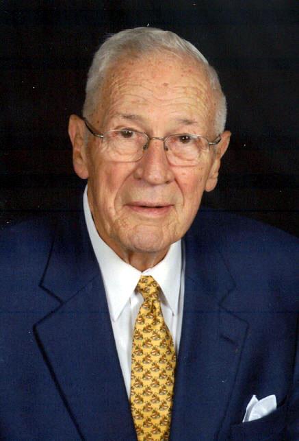Robert  Thomas Davis