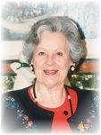 Lois W. Griffith