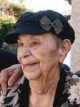 Margaret  Trujillo