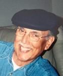 Rodolfo  Chavez
