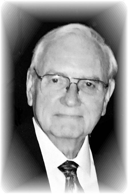 George Robert Babek