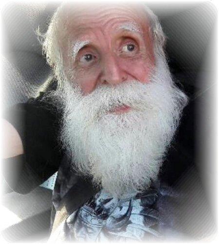 Carlos S. Soto