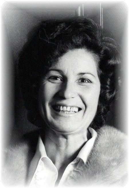 Lucie  Spatafora