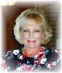 Geraldine Pandora