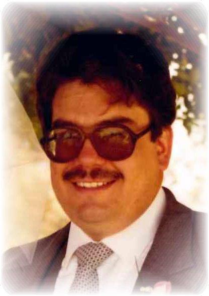 Arthur A.J. Almeida