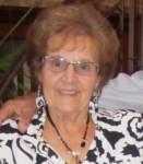 Maria Sogliuzzo