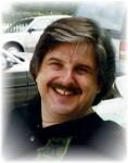 Frank N. Roje