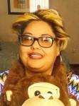 Juanita  Leyva Natividad