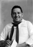 Victor Tony  Sedillo