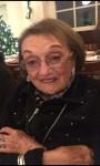 Clara Rubino
