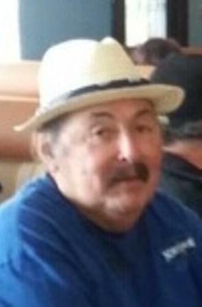 Carlos  Ramos Castro