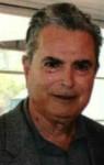 Ivica Vilicich