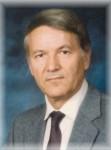 Dr. Ivan Nenadic