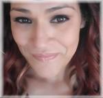 Sonia Victoria Marquez