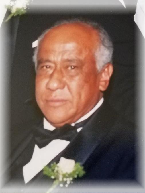 Marcial  Ortiz