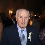 Angelo  Bacica