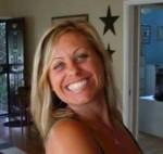 Dawn Jennifer Michaelis