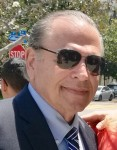 Andrew  Mardesich