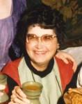 Marion Elizabeth Kearney