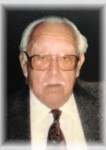 Nicolas B. Nunez