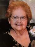 Marjorie Allen Edwards