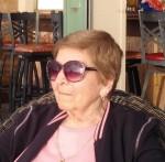 Bertha  Olivares