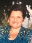 Giustina  Gabriella Sogliuzzo