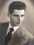 Donald G. Starr