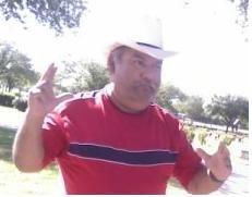 David G. Villarreal
