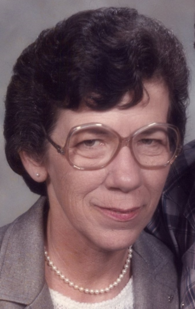 Beverly Morton Obituary, Floresville, TX | Obituaries | MeadowLawn ...