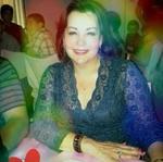 Maria Baxley