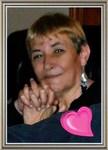 Cynthia Richards-Hoke