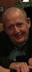 Roy White, Sr