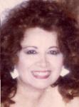 Virginia Lynch