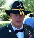 Sgt. Scott Cole