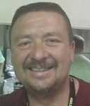 Raul Ruiz