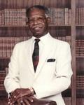 Ralph Williamson, Sr.