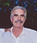 Dale Johnston