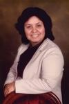 Alicia Hinojosa