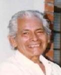 Henry De Luna, Sr.