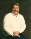 Eddie Villarreal