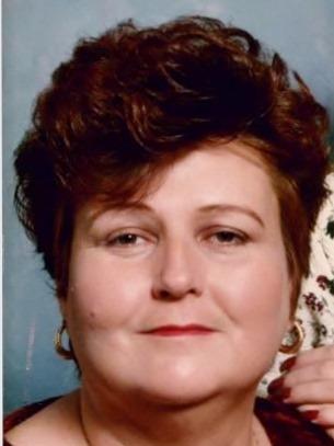 Jeanette  Buckley