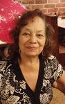 Mary Arebalo