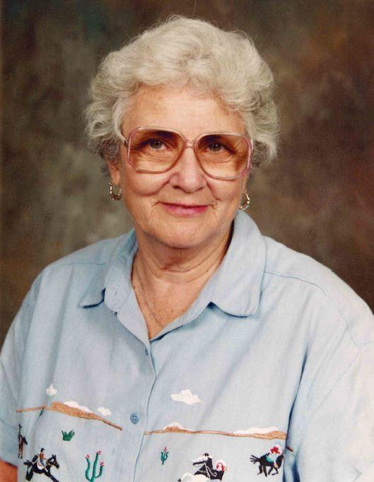 Sonya Renee Shuler