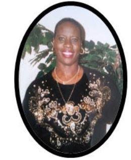 Sheila Yvette Richardson