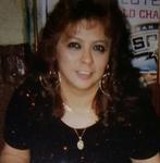 Isabel Cortez
